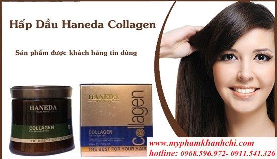 Dau-hap-phuc-hoi-haneda-collagen-500ml-4_result