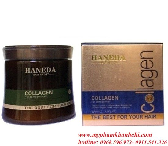 Dau-hap-phuc-hoi-haneda-collagen-500ml-5_result
