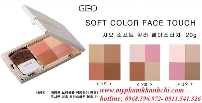 Phan-ma-4-mau-GEO-Soft-Color-Face-Touch_result