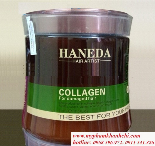hap dau haneda collagen_result