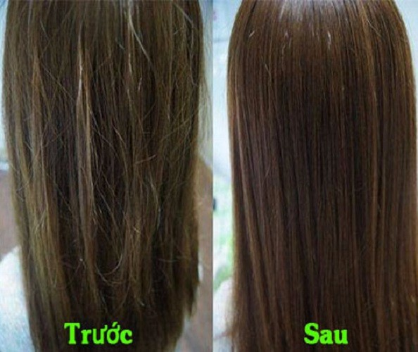 _tinh-dau-duong-toc-miracle-oil-infuse--1m4G3-tinh-dau-duong-toc-miracle-oil-infuse-1m4G3-j8I4kK_simg_d0daf0_800x1200_max