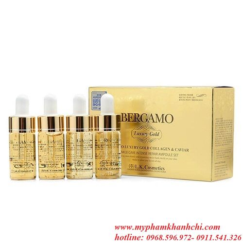 936_serum_bergamo_luxury_gold_caviar_vitamin_1_result