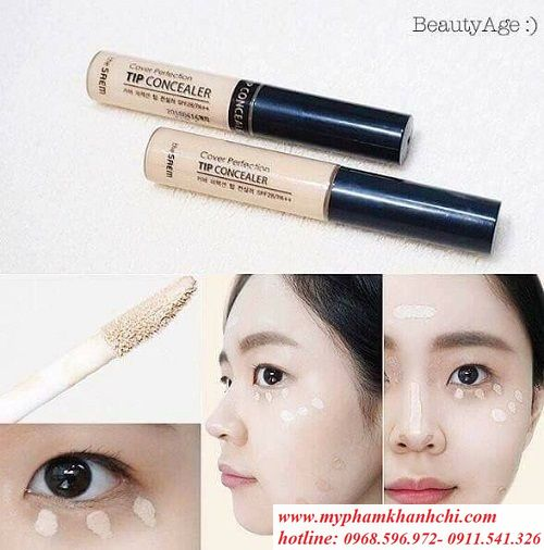 che-khuyet-diem-the-saem-cover-tip-perfection-concealer-1496588744-1-2607336-1496588744-1195_result