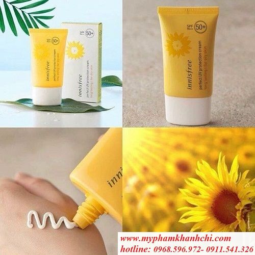 kem-chong-nang-innisfree-perfect-uv-protection-cream-long-lasting-for-oily-skin-1488871515-1-2019186-1488871515_result