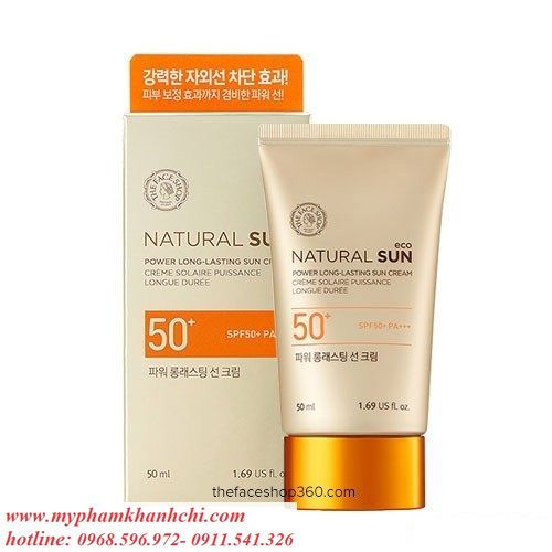 Kem-chng-nng-Natural-Sun-Eco-Power-Long-Lasting-Sun-Cream-SPF50-PA-4 (1)_result
