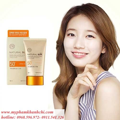 The-FaceShop-Natural-Sun-Eco-Power-Long-Lasting-SunCream-3-dep-xinh_result