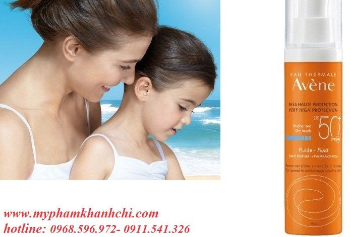 Very-High-Protection-Emulsion-50-259k4_result