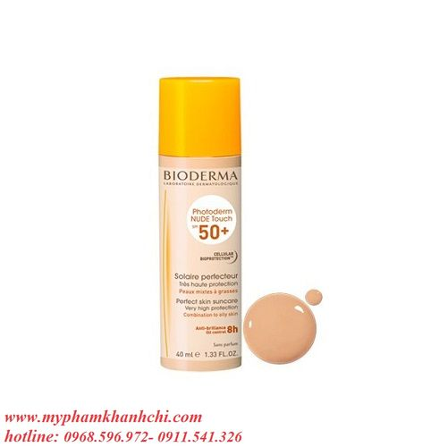 kem-chong-nang-bioderma-photoderm-nude-touch-spf50-moonstore_result