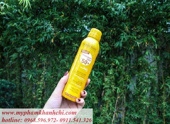 t-chong-nang-bioderma-photoderm-max-brume-solaire-spf50__-150ml-c1-500_result