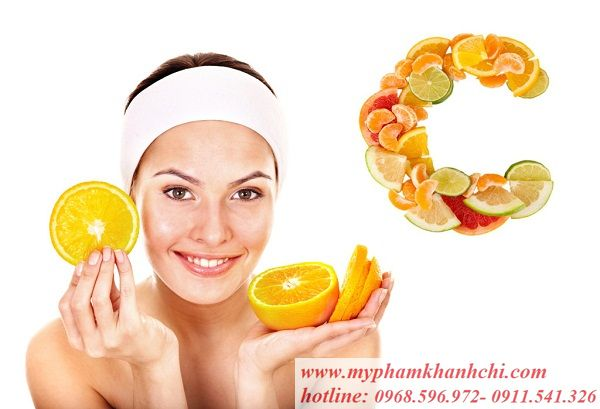 vitamin-C-Facial-1024x699_result