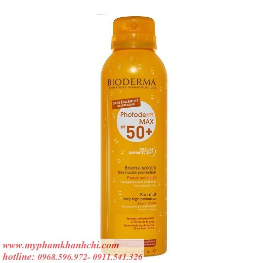 xit-chong-nang-Photoderm-Max-Brume-Solaire-SPF-50-Bioderma-150-ml-15-50_result