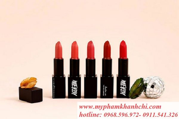Son-Thoi-Sieu-Li-Merzy-Another-Me-The-First-Lipstick12_result