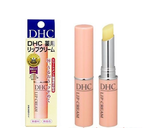 dhc_medical_use_lip_balm_1.5g_1_result-1