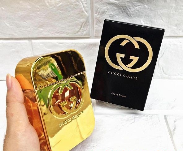 nuoc-hoa-gucci-guilty-75ml_result