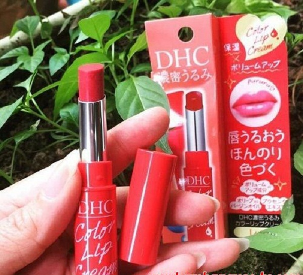 son-duong-moi-dhc-color-lip-cream-co-mau-1515227121-1-5285205-1515227122_result