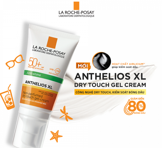 kem-chong-nang-la-roche-posay-anthelios-xl-anti-shine-dry-touch-gel-cream-spf50-1-700x700